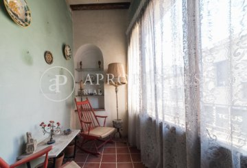 property for sale in barcelona province country homes idealista rh idealista com