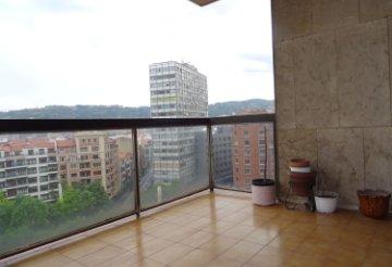 Casas Y Pisos En Irala Bilbao Idealista