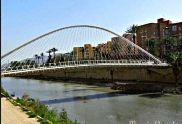 Property for sale in Murcia, Spain: houses and flats — idealista