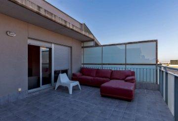 Immobilien in Cuarte de Huerva, Zaragoza: Häuser und Wohnungen ...