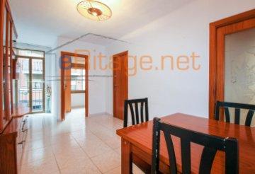 property for sale in collblanc hospitalet de llobregat houses and rh idealista com