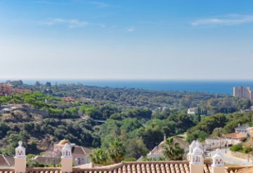 property for sale in marbella m laga houses and flats idealista rh idealista com