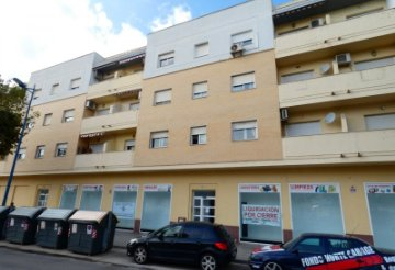 Immobilien In Chiclana De La Frontera Cadiz Hauser Und Wohnungen