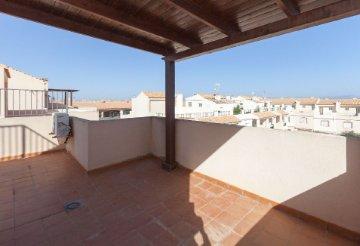 Immobilien in Gran Alacant, Alicante: Häuser und Wohnungen kaufen ...