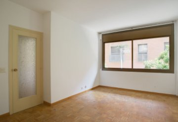 Property For Sale In Barcelona Spain Houses And Flats Idealista