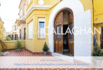 property for sale in val ncia houses and flats idealista rh idealista com