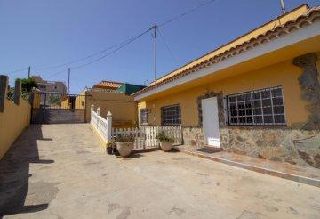property for sale in santa cruz de tenerife houses and flats rh idealista com