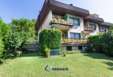 Property for sale in Donostia-San Sebastián, Guipúzcoa