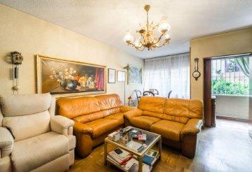 casa de campo muebles de sala Casas Y Pisos En Casa De Campo Madrid Idealista