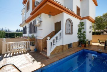 property for sale in granada province houses and flats idealista rh idealista com