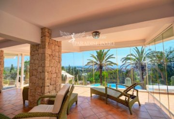 Property for sale in Ibiza, Balears (Illes), Spain: houses