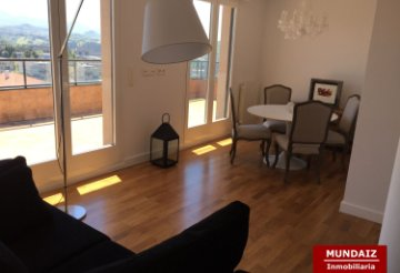 181 properties for sale playa ondarreta donostia san sebasti n rh idealista com