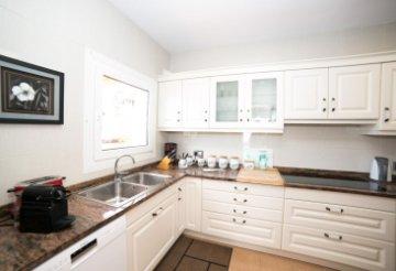Immobilien In Llucmajor, Balears (Illes): Häuser Und Wohnungen Kaufen U2014  Idealista