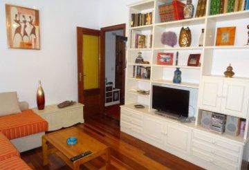 Casas Y Pisos De 2 Habitaciones En Bilbao Vizcaya Idealista