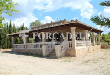 property for sale in llucmajor balears illes houses and flats rh idealista com
