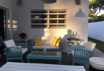 Property for sale in Los Gallos - La Coquina, Chiclana de la