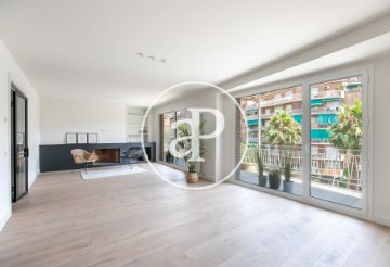 Property for sale in Barcelona, Spain: houses and flats