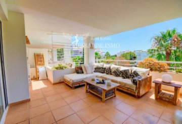 Property for sale in Ibiza, Balears (Illes), Spain: houses and flats