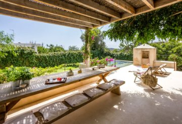 property for sale in ibiza balears illes houses and flats rh idealista com