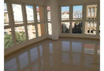 Property For Sale In La Creu Del Grau Valencia Houses And Flats On