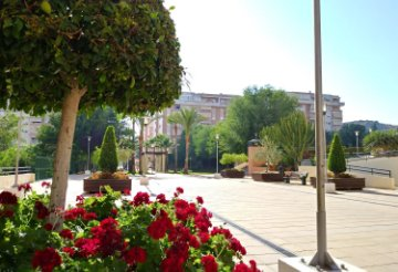 Property for sale in Málaga, Spain: houses and flats — idealista