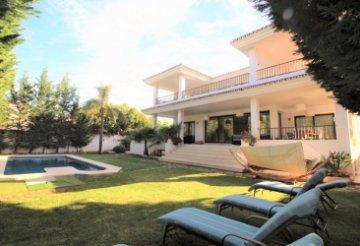 property for sale in san pedro de alc ntara marbella houses and rh idealista com