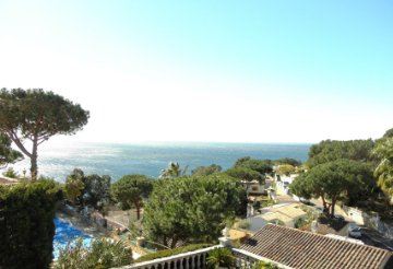 Property For Sale In Lloret De Mar Girona Spain Houses And Flats