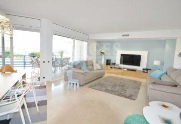 property for sale in sitges barcelona houses and flats idealista rh idealista com