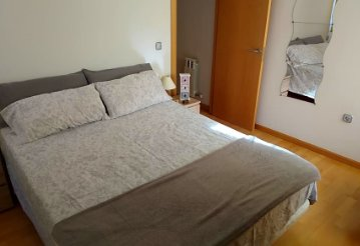 Casas y pisos en Área de Cuarte de Huerva, Zaragoza — idealista