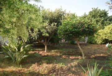 Property for sale in Málaga province: country homes — idealista
