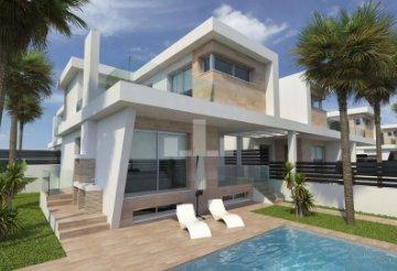 property for sale in san juan de alicante alicante houses and rh idealista com