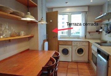 Casas Y Pisos Con Terraza En Oviedo Asturias Idealista