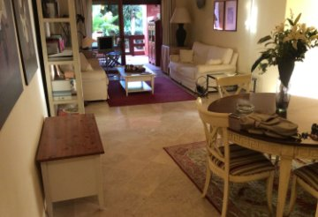 Property for sale in Las Chapas-Alicate Playa, Marbella: houses and on