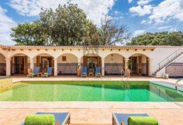 Casas Y Pisos En Menorca Balears Illes Idealista