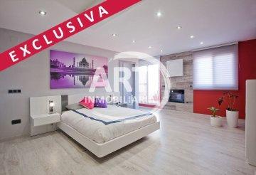 66696e383ab Maisons et appartements à La Pobla de Vallbona, València — idealista