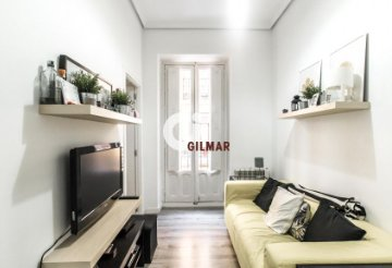 property for sale in malasa a universidad madrid houses and flats rh idealista com