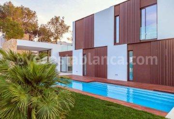 immobilienportal für moraira