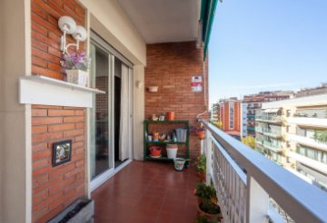 property for sale in eixample barcelona houses and flats idealista rh idealista com