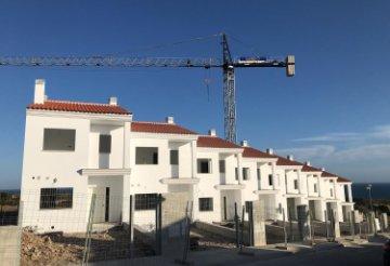 df6dec4c2c825 Casas o chalets en Torre del Mar