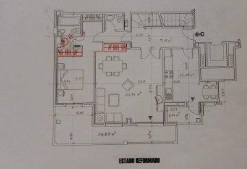 Property for sale in zona norte pozuelo de alarcón: houses and