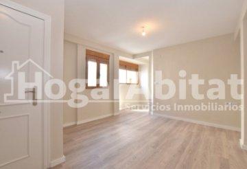 Property For Sale In La Creu Del Grau Valencia Spain Houses And