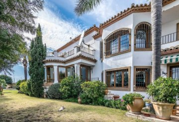 property for sale in buenas noches estepona houses and flats rh idealista com