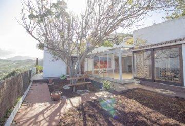 property for sale in san crist bal de la laguna santa cruz de rh idealista com