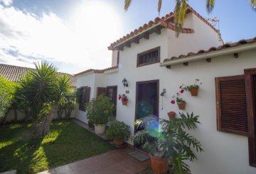 property for sale in san miguel de abona santa cruz de tenerife rh idealista com