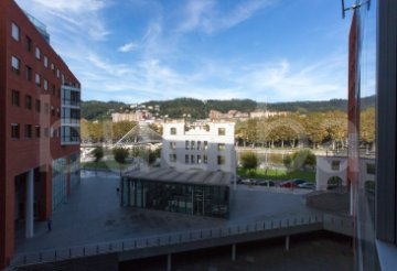 Property for sale in Bilbao, Vizcaya, Spain: houses and flats