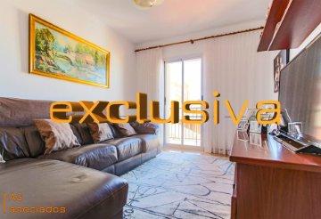 Premium. Ag asociados · Appartamento in ... 84c8825b718