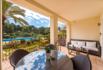 property for sale in portals nous bendinat calvi houses and rh idealista com