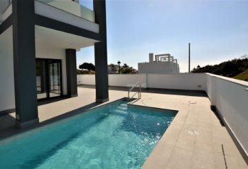 Immobilien in Nerja, Málaga, Spanien: Häuser und Wohnungen ...