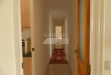 Property for sale in La Nucia, Alicante, Spain: houses and flats