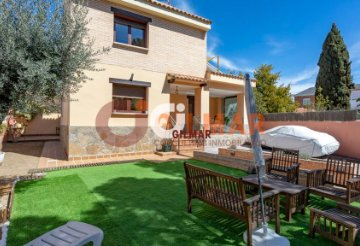 property for sale in torrelodones madrid houses and flats idealista rh idealista com